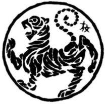 A.S.D. Budokan